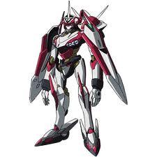 File:TypeZero Spec 2 Robot mode.jpg