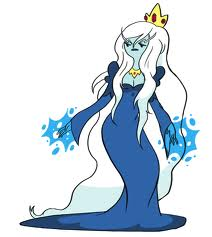 File:Ice queen.jpg