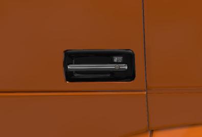 File:Daf xf euro 6 door handle plastic.png