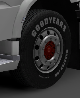 File:Daf xf euro 6 front wheels absolute fury.png