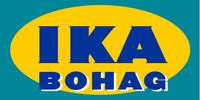 IKA Bohag