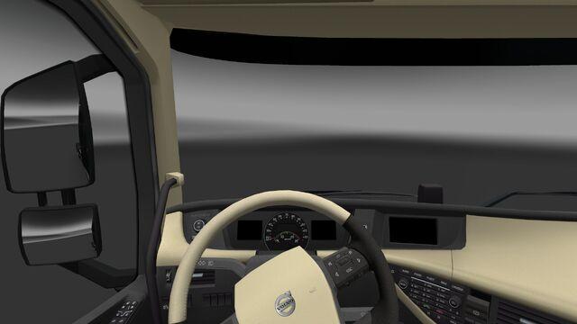 File:Volvo FH16 Interior Standard.jpg