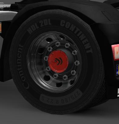 File:Daf xf euro 6 rear wheels sirius.png