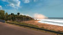 Fisher Beach
