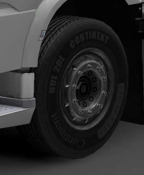 File:Daf xf euro 6 front wheels dark silver.png