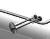 Daf xf euro 6 light bar attachment tone2