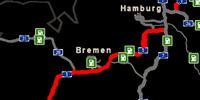 A1 (Germany)