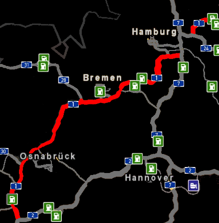 File:Germany A1.png