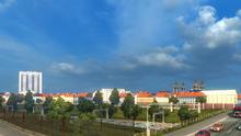 Pecs view v2