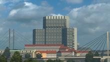 Mannheim Collini