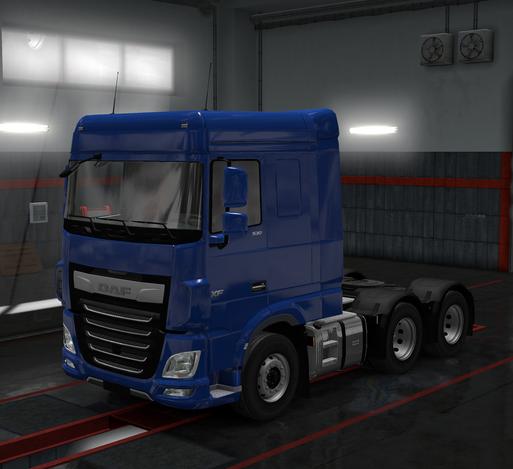 File:Daf xf euro 6 cobalt blue.png