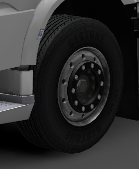 File:Daf xf euro 6 front wheels eastern eagle.png