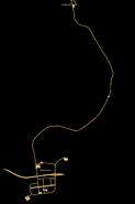 McDermitt Map