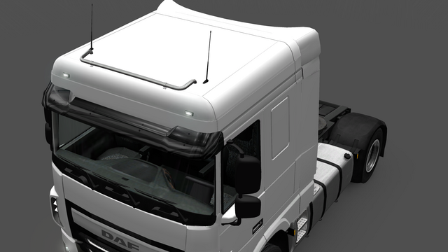 File:Daf xf euro 6 light bar mirage.png