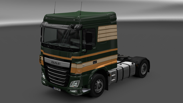 File:Daf xf euro 6 paint canopy.png
