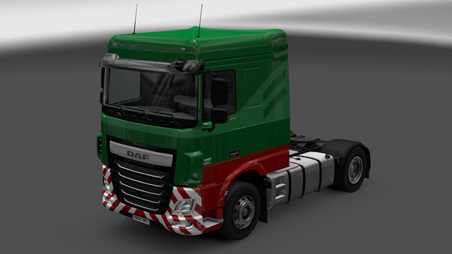 File:Daf xf euro 6 paint heavy duty universal.png