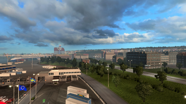 File:Goteborg View.png