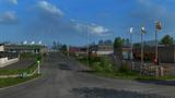 Karlskrona streetview