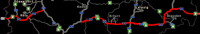 File:Germany A4.png
