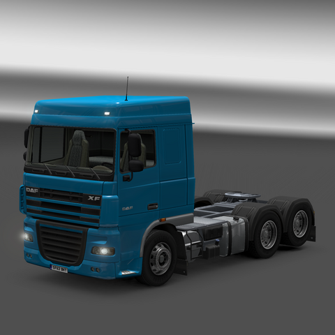File:Daf xf chassis chassis 6x2 taglift.png
