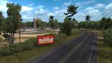 Bushnell Farms Oakdale