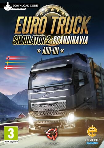 File:ETS2 Scandinavia cover.jpg