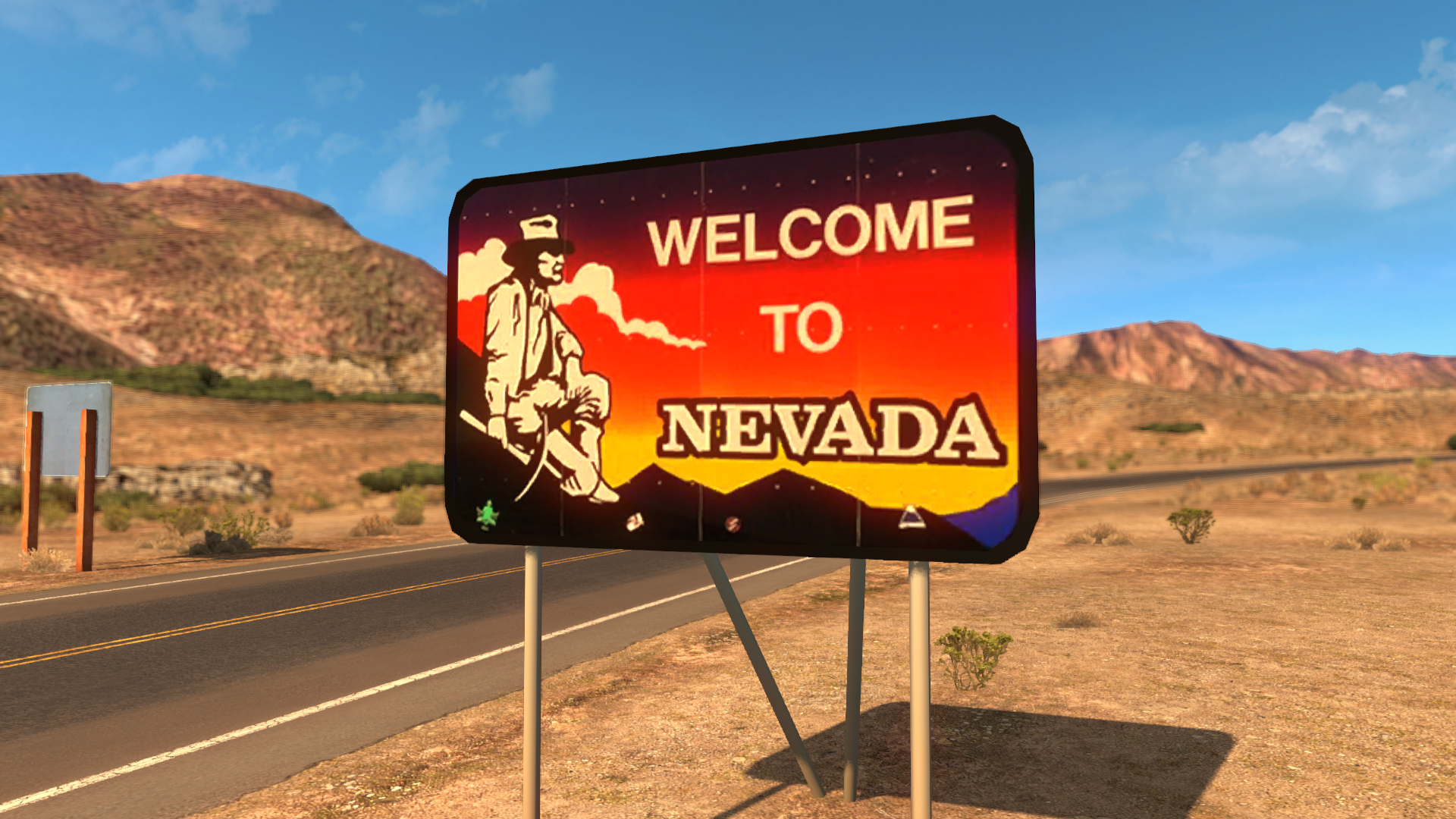 Nevada no taxes on cryptocurrency