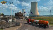 Ets2 france nuclear 4