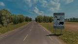 France radar warning