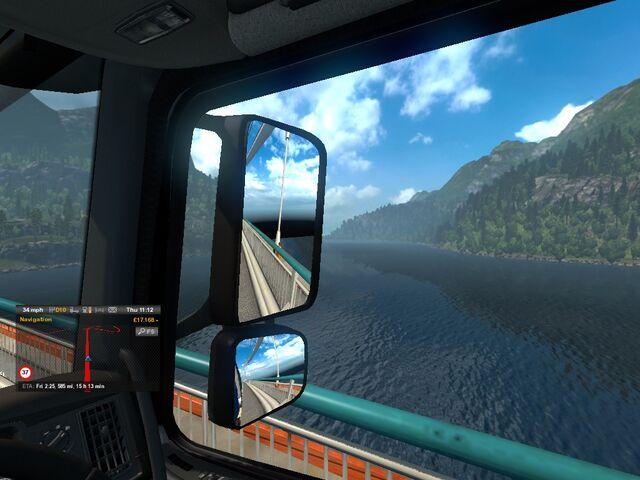 File:Norway lake.jpg
