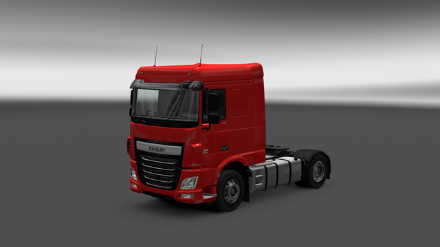 File:Daf xf euro 6 space default.png