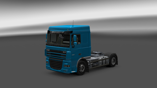 File:Daf xf space default.png