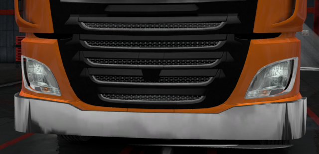 File:Daf xf euro 6 lower grille guard viking.png