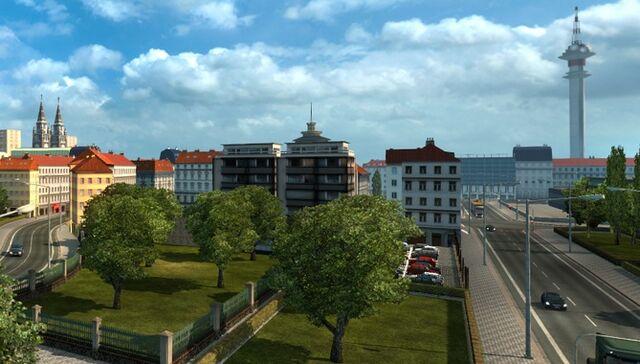 File:Szeged View.jpg