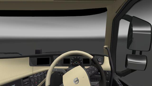 File:Volvo FH16 Interior Standard UK.jpg