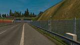 Switzerland radar