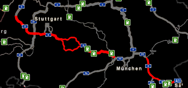 File:Germany A8.png