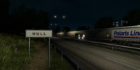 A63 (United Kingdom)