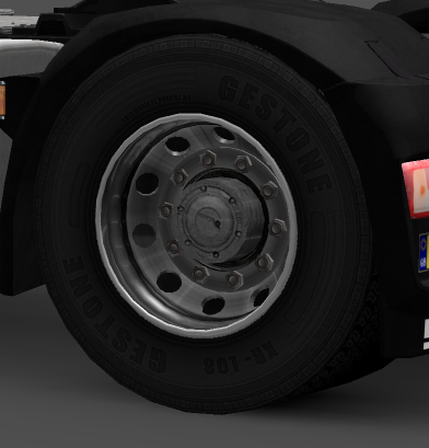 File:Daf xf euro 6 rear wheels standard.png