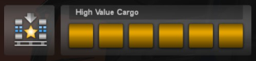 File:High value.png