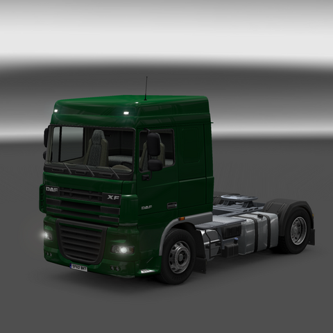 File:Daf xf paint emerald green.png