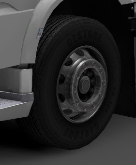File:Daf xf euro 6 front wheels standard.png