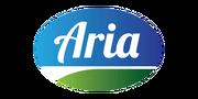 Ariafood logo