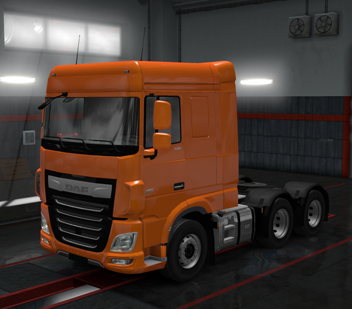 File:Daf xf euro 6 chassis 6x2.png
