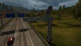 Germany radar