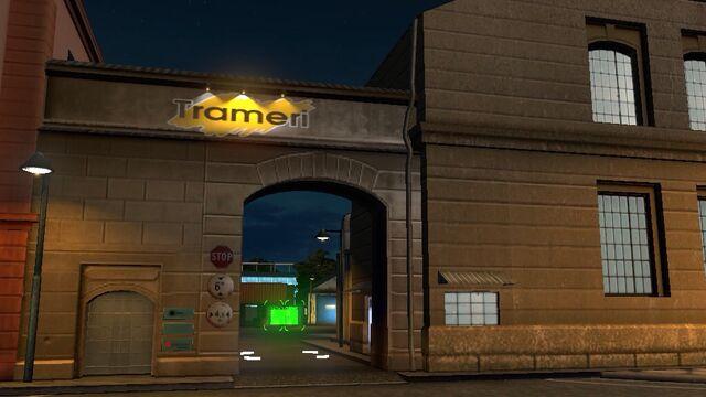 File:Trameri depot entrance.jpg