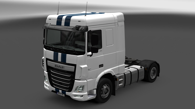 File:Daf xf euro 6 paint grand tour.png