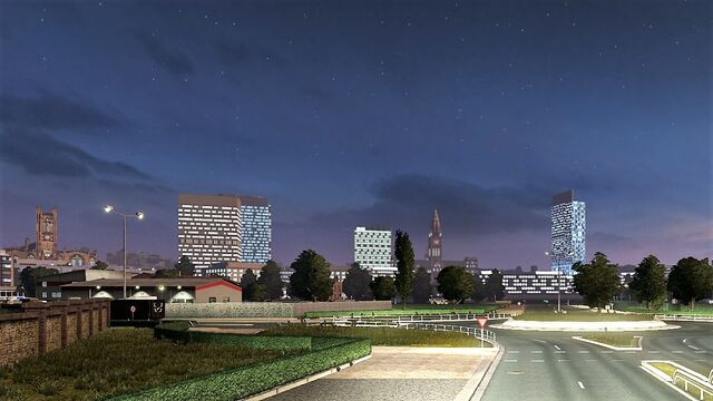 File:Manchester ETS2 view.jpg