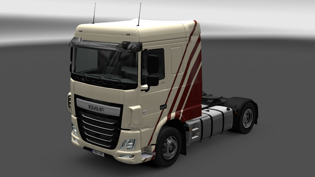 File:Daf xf euro 6 paint duellist.png