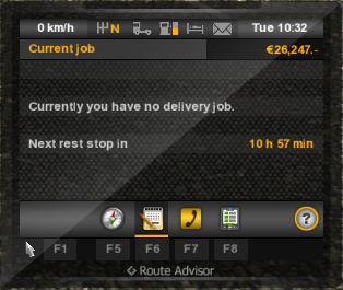 File:Job display.png